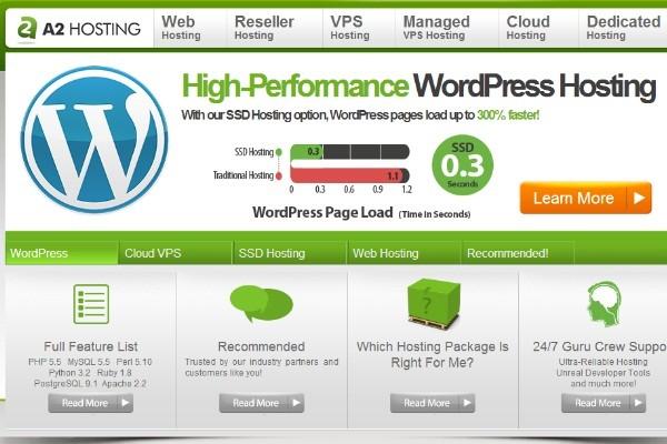 hosting-tot-nhat-a2hosting
