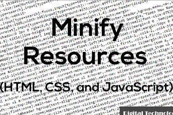 js-css-html-minify-plugin-nen-html-cho-wordpress