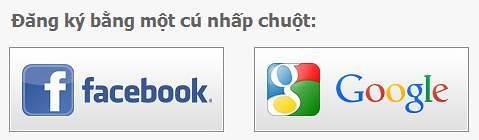 huong-dan-dang-ky-hosting-mien-phi-tren-hostinger-vn-1