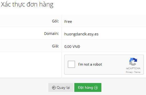 huong-dan-dang-ky-hosting-mien-phi-tren-hostinger-vn-4