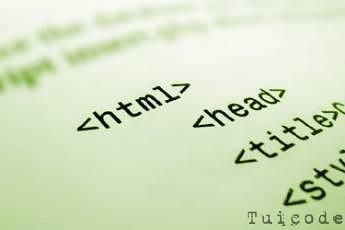 huong-dan-tai-liec-hoc-html-can-ban