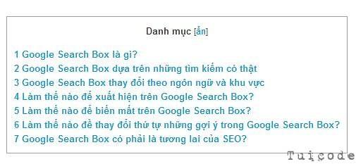 plugin-tao-danh-muc-bai-viet-cho-wordpress