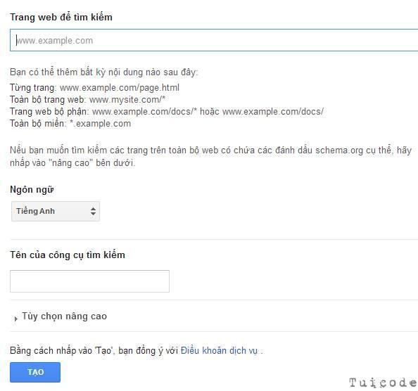 cach-tao-cong-cu-tim-kiem-tuy-chinh-google-cse