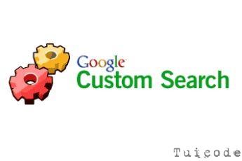 dung-google-cse-thay-cho-tim-kiem-mac-dinh-tren-wordpress