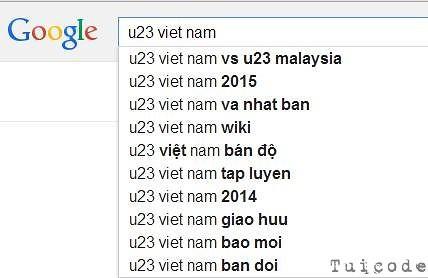 google-search-box-la-gi-1