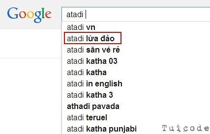 google-search-box-la-gi-3