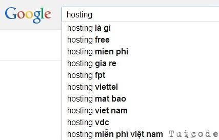 google-search-box-la-gi-4