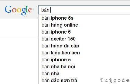 google-search-box-la-gi