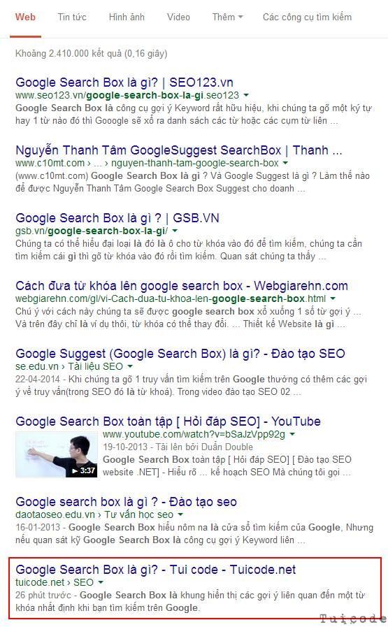 google-search-uu-tien-nhung-noi-dung-moi-cua-website-moi-1