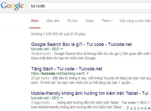google-search-uu-tien-nhung-noi-dung-moi-cua-website-moi