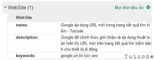 google-thay-doi-cach-hien-thi-url-trong-trang-ket-qua-tim-kiem