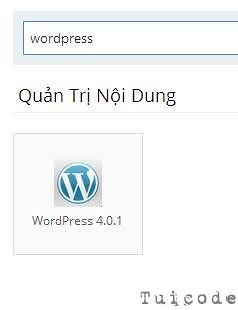 huong-dan-cai-wordpress-tu-dong-tren-hostinger-3