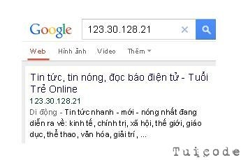 khac-phuc-loi-google-index-dia-chi-ip-website