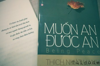 t4-tang-sach-muon-an-duoc-an-ts-thich-nhat-hanh