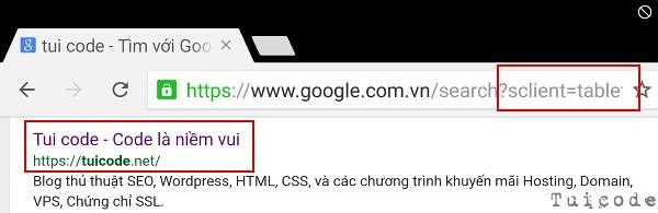 thuat-toan-mobile-friendly-khong-anh-huong-den-tim-kiem-tren-tablet-1