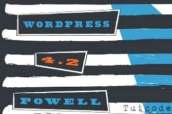wordpress-4-2-co-gi-moi-powell