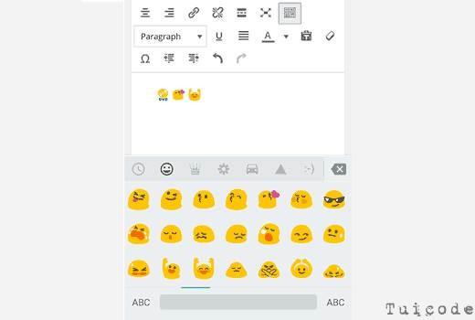 wp-4-2-emoji