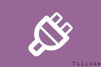 cach-tai-phien-ban-cu-cua-plugin-wordpress