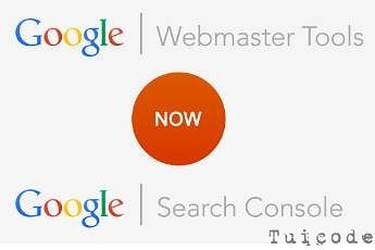 google-webmaster-tools-doi-ten-thanh-google-search-console