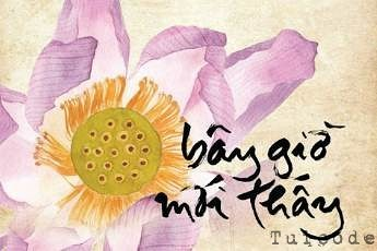 t6-tang-sach-bay-gio-moi-thay-ts-thich-nhat-hanh