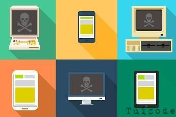 tai-sao-thuat-toan-mobile-friendly-khong-anh-huong-nhieu-den-tim-kiem-tren-mobile