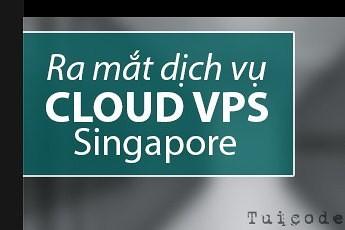 vhost-giam-gia-den-40-mung-ra-mat-cloud-vps-singapore