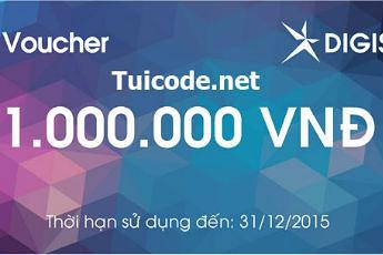 digistar-tang-ban-doc-tuicode-50-voucher-gia-tri-len-den-1-trieu