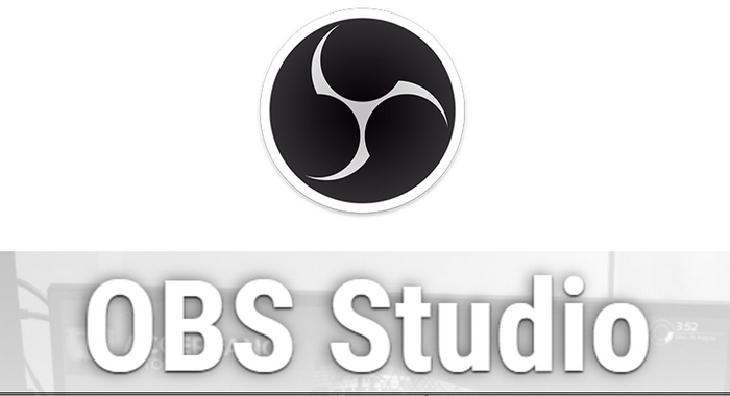 Phần mềm OBS là gì?